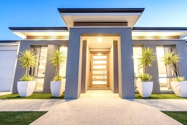 Best Types Of Modern Roof Styles Google Search Modern Roof 640 x 480
