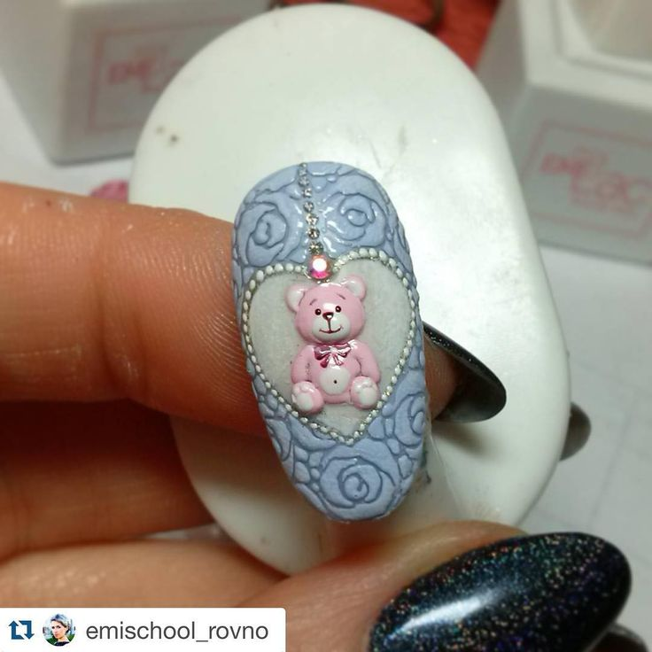 "«#Repost @emischool_rovno with @repostapp. ・・・ А завтра у нас ""Нейлкруст""))!! Ура!!!!!!!! Nailcrust will be tomorrow!»"