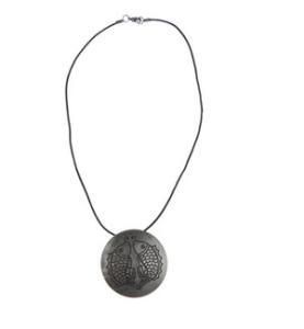 Cat Hammill Necklace