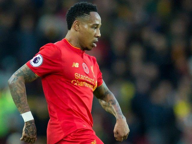 Team News: Nathaniel Clyne returns to Liverpool starting lineup