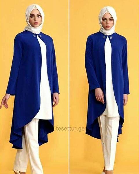 İşbilir Giyim 2015 İlkbahar Yaz Model:4