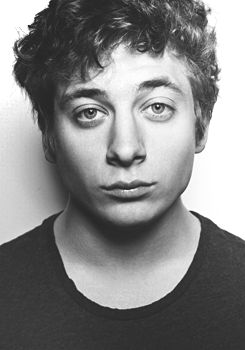 jeremy allen white facebook