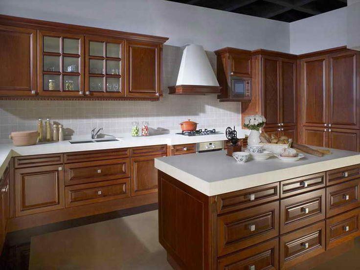 kitchen hardware ideas and photos | 18 Photos of the Kitchen Hardware Ideas like small knobs