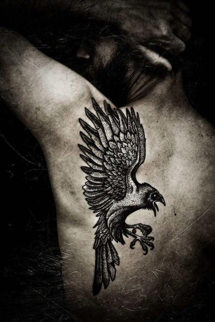 les 25 meilleures id es de la cat gorie tatouages vikings sur pinterest tatouages runes rune. Black Bedroom Furniture Sets. Home Design Ideas
