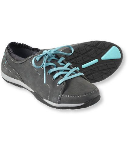 Women S  Ee Athletic Shoes