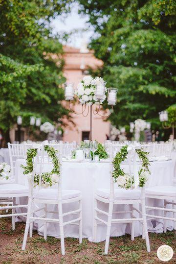 Giuseppe Papini real bride Francesca. The beautiful Italian wedding photographed by Marta Guenzi, Wedding Planning by Margherita Orlandi, Flowers by Buzzi Maurizio