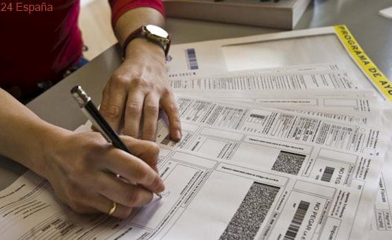 Renta 2016: los autónomos se pueden ahorrar hasta 4.000 euros al año en impuestos