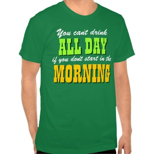 Irish Drinking Toast St Patrick S Day Shirt By: 15 Best Images About The Stumble Inn Stencils On Pinterest