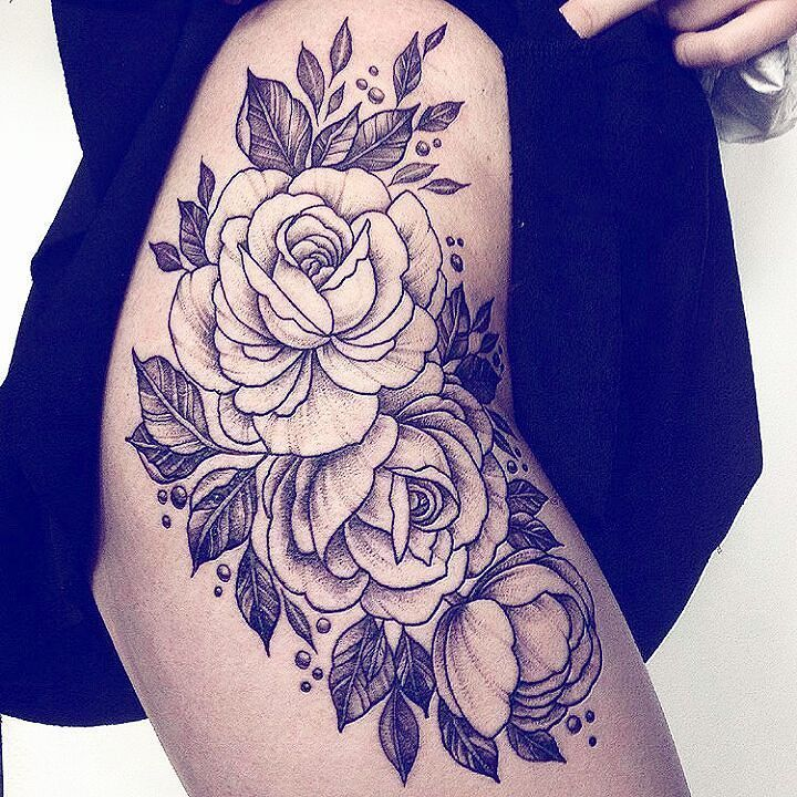 Best 25 Tattoo Maker Ideas On Pinterest: Best 25+ Hip Tattoo Designs Ideas On Pinterest