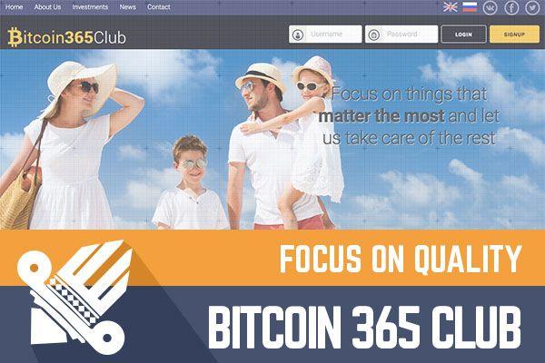 bitcoin 365 club bitcoin apk mod