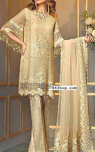 Buy Pakistani dresses online shopping. https://www.786shop.com
