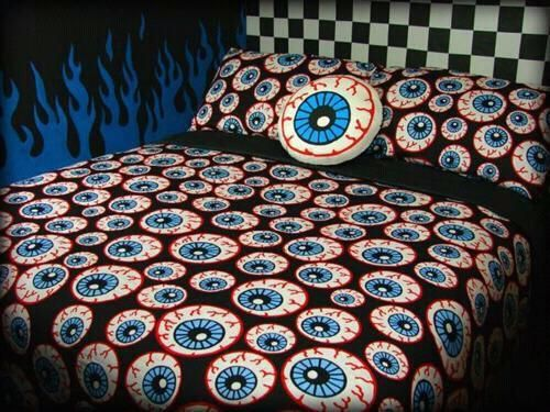 83 best Quilts/bedding images on Pinterest | Comic con, Black and Book : tattoo quilt cover - Adamdwight.com