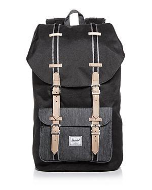 fb8e606a64d HERSCHEL SUPPLY CO. CLASSIC LITTLE AMERICA BACKPACK.  herschelsupplyco.   bags  backpacks