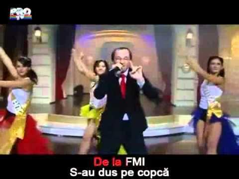 Divertis - Serviciul Roman de Comedie - Prea multi premieri