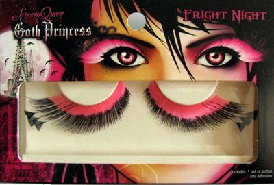 For the pink flamingo costume #WAKAVegas #WAKAPartyPatrol #BeachesBeCrazy