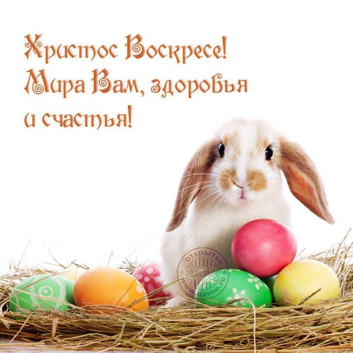 Светлой Пасхи, с Пасхой, Христос воскрес