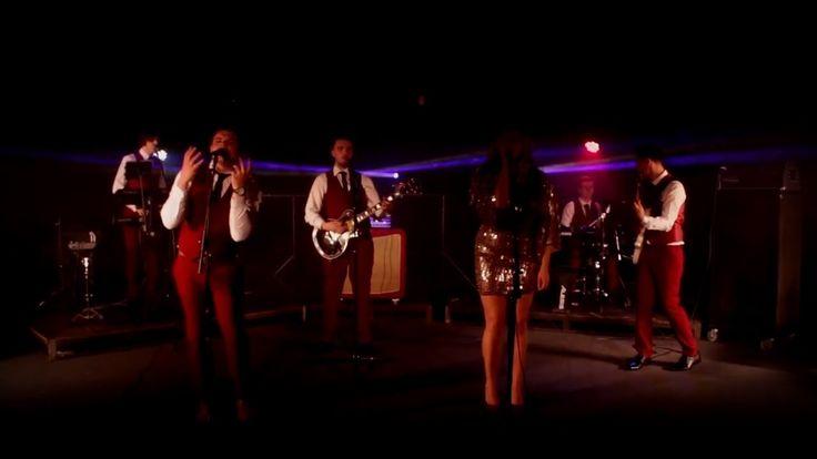 Crimson Six - Corporate Band https://www.entertainment-nation.co.uk/crimson-six
