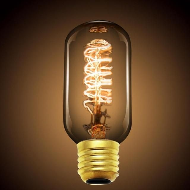 Dream Vintage Bulb - Incandescent lamps | photo inspiration