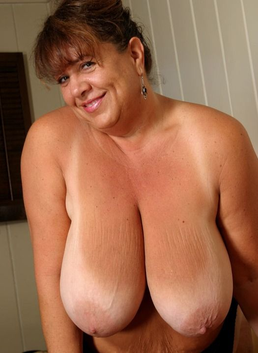 Just Great Big Old Tits  Big Girls  Pinterest  Big -4008