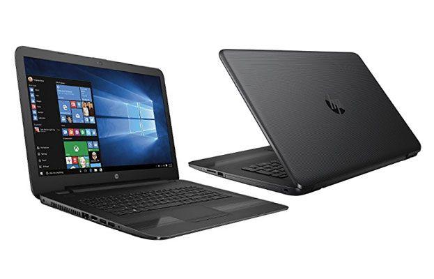 Best Cheap Gaming Laptops Under $500:- http://techtiptop.com/best-gaming-laptops-under-500-dollars/