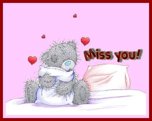 213 best ♡ MISSING YOU ♡ images on Pinterest   I miss u, I miss ...