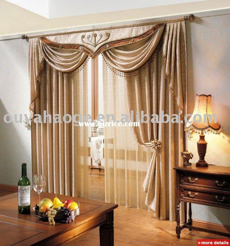 Looking For Window Curtain Design Valances Valance Patterns Here You Can Find The Latest Products In Different Kinds Of