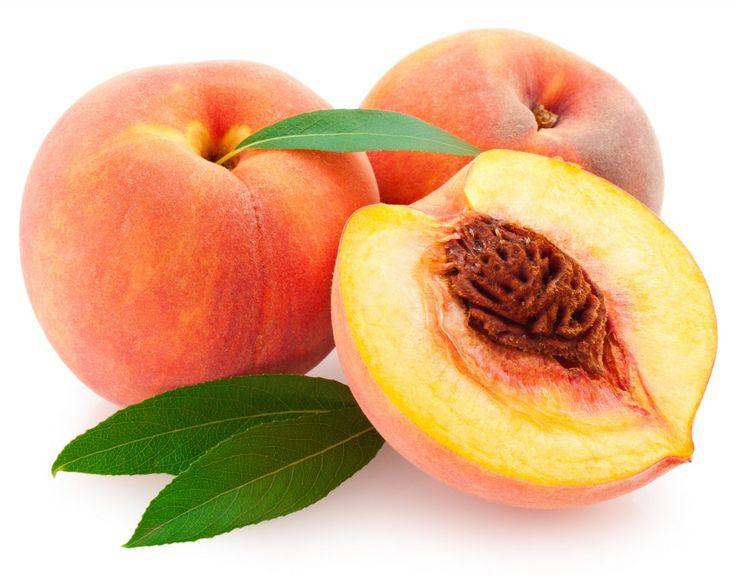 Sucul de piersici închide porii, iar vitaminele și mineralele din acest fruct îi conferă tenului dumneavoastră luminozitate. Atenție, pentru acest tratament, este nevoie de suc natural de piersică…