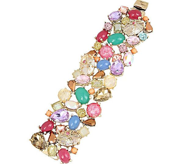 750 best Jewelry Bracelets Watches images on Pinterest