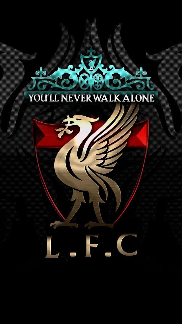 ✰ Liverpool FC ✰