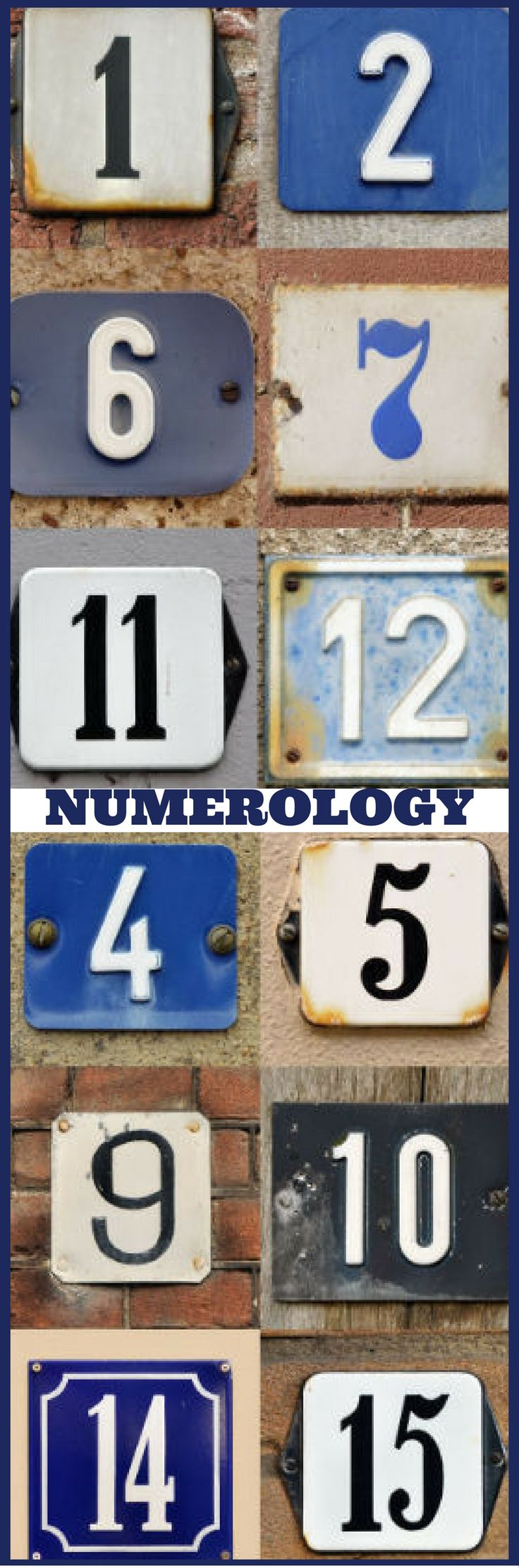 Numerology Can Give You A Blueprint Of The Best Way To Live Your Life. Http