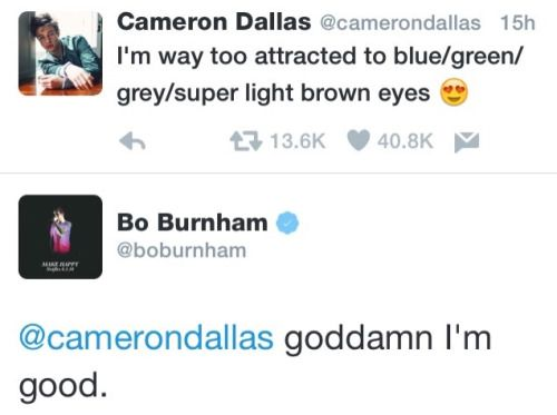 bo burnham | Tumblr