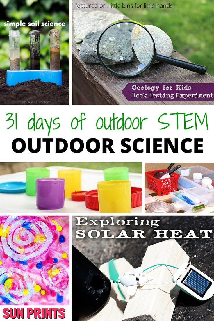 2119 best outdoor activities u0026 nature crafts images on pinterest