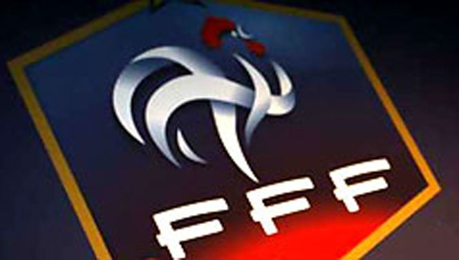 Auteur d'une prestation décevante lors de la victoire de l'équipe de France face à la Bulgarie ,Paul Pogba n'échappe pas aux critiques. Mais le milieu de terrain peut compter sur le soutien de Moussa Sissoko : «Dans le groupe, on est très content de l'avoir avec nous, très content de ce qu'il fait et de …