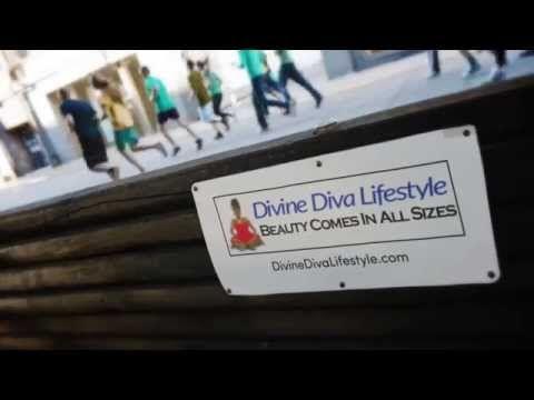 Divine Diva Lifestyle Everywhere - YouTube (scheduled via http://www.tailwindapp.com?utm_source=pinterest&utm_medium=twpin&utm_content=post1509845&utm_campaign=scheduler_attribution)