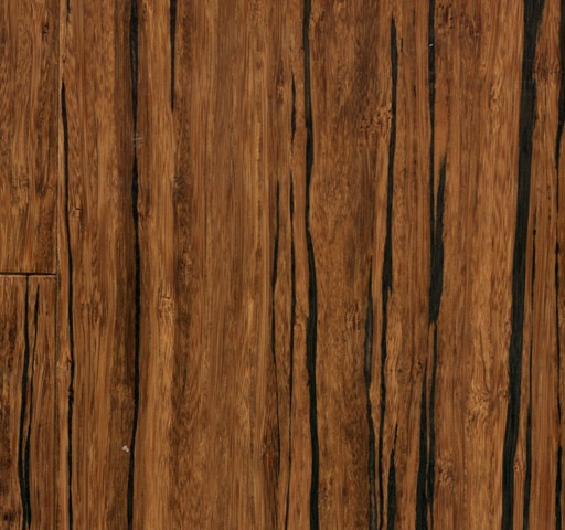 Extremely Durable Flooring : Best images about bamboo flooring on pinterest home