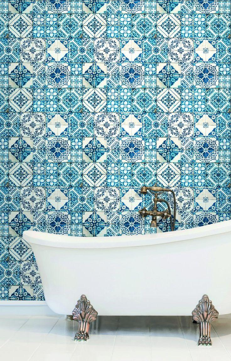 Badezimmerdesign 7 x 5  best soli social media images on pinterest  bathrooms bathroom