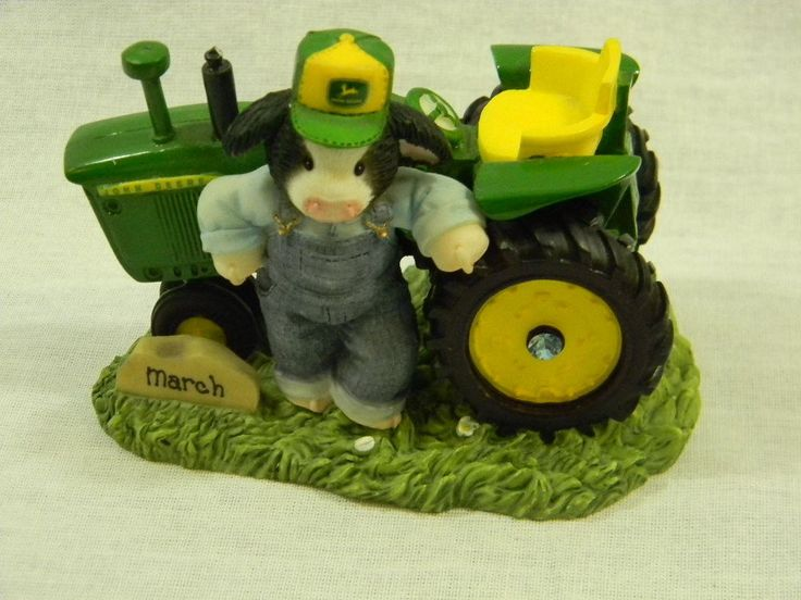 28 Best Buy Me John Deere Mary Moo Moos And Ill Love You