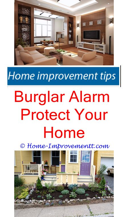 232 best diy project ideas images on pinterest burglar alarm protect your home home improvement tips 61542 easy cheap diy home projects solutioingenieria Images