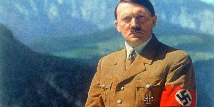 """Top News: """"GERMANY: Adolf Hitler Biography And Profile"""" - http://politicoscope.com/wp-content/uploads/2016/07/Adolf-Hitler-Austria-Germany-World-Politics-Headline-News-790x395.jpg - Adolf Hitler was born in Austria on April 20, 1889, and was the fourth of six children born to Alois Hitler and Klara Polzl. Read Adolf Hitler Biography and Profile.  on Politicoscope - http://politicoscope.com/2016/07/30/germany-adolf-hitler-biography-and-profile/."""