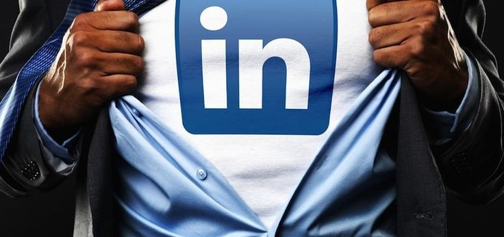 Como procurar emprego no exterior pelo Linkedin