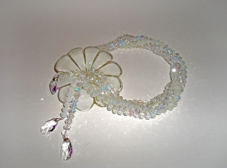 "New collection ""The Glass Menagerie"" coming soon @ Fougaro Art Fair INFO: http://www.fougaro.gr/el/press-kit-craft-fair-3"