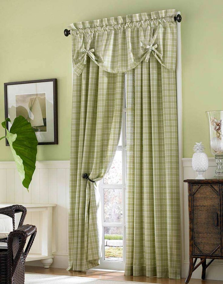 Country Style French Cotton Linen Embroidery Cafe Curtain Home Kitchen  Curtain | Curtains | Pinterest | Cafe Curtains, Kitchen Curtains And Country  Style