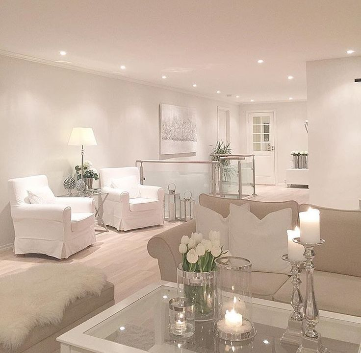 Pin de isabel ales en decoraci n del hogar pinterest muebles hogar decoracion salones y hogar - Pinterest decoracion hogar ...