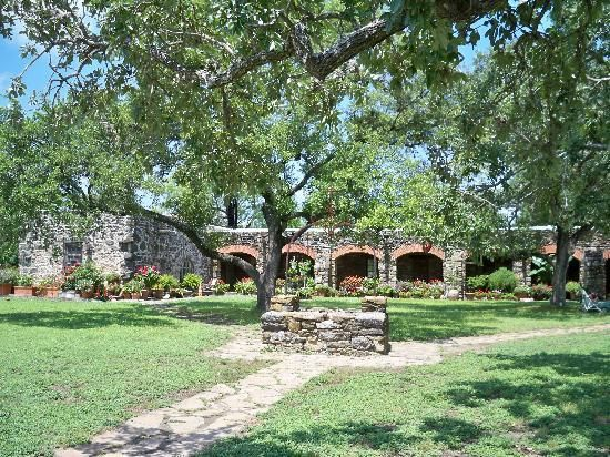 59 Best Historic Texas Churches Images On Pinterest