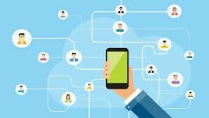 """HAVE YOU TRIED """"SHARE IT MART""""? Traffic Exchange SHARE IT MART is the best, most cost effective way to increase your WEBSITE traffic and boost your social media presence fast! Shareitmart.com"""