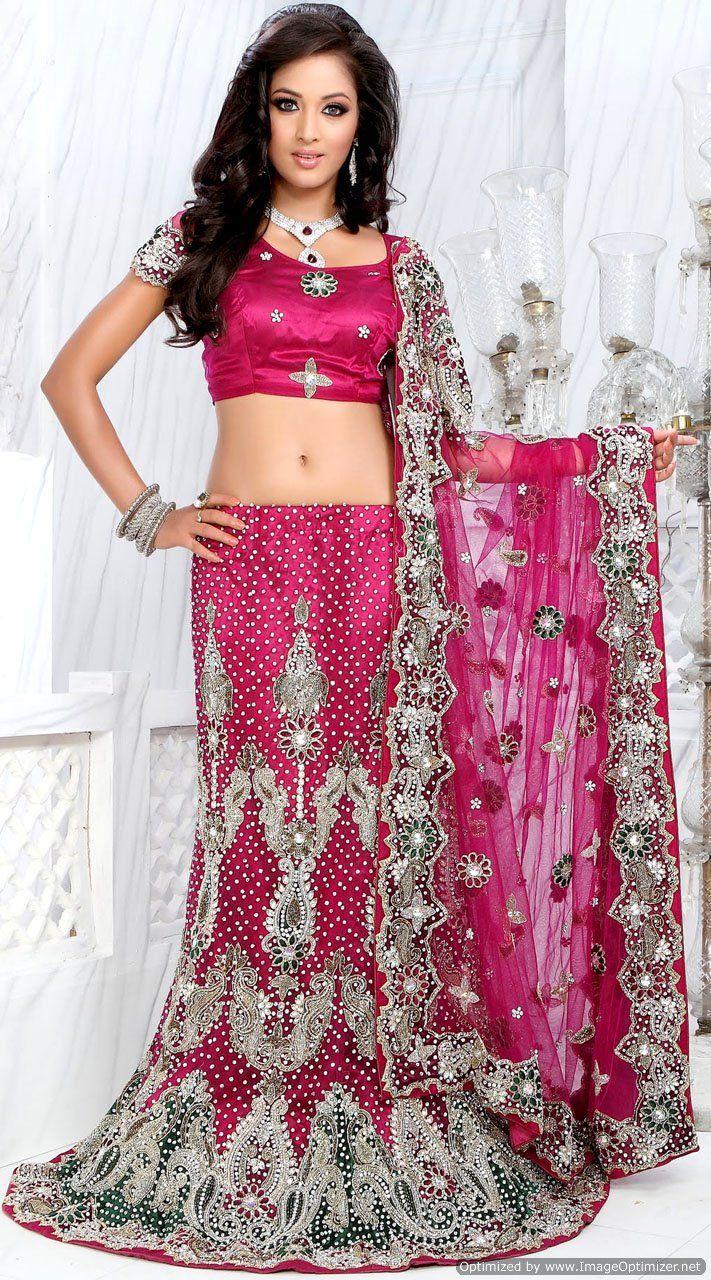 hot indian girl fuking in ghagra choli