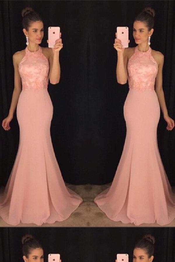 166c03473d9 2017 New Arrival Prom Dress