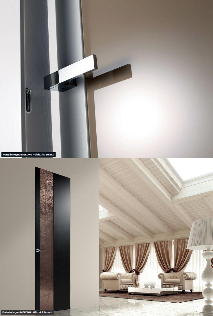 http://www.archiproducts.com/it/a47337/porte-e-finestre-porte-bertolotto-porte-c337.html