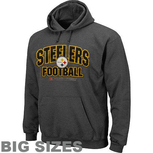 NFL Pittsburgh Steelers Division Big Sizes Pullover Hoodie - Charcoal (XXX-Large) Football Fanatics,http://www.amazon.com/dp/B009A9TZW6/ref=cm_sw_r_pi_dp_nQ5psb0F8HPYP8EG