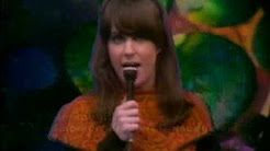 jefferson airplane white rabbit - YouTube